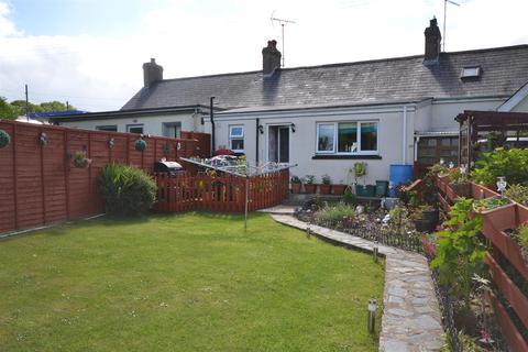 2 bedroom cottage for sale - Penparc