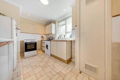2 bedroom flat for sale - Barrow Road, SW16
