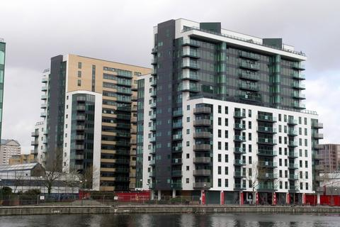 2 bedroom flat to rent - Millharbour, Canary Wharf E14