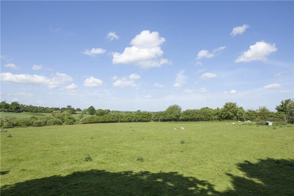 Land Commercial for sale in Snowford Hill, Leamington Road, Long Itchington, Southam, CV47