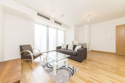 1 bedroom flat to rent - River Heights, 90 High Street, London, Stratford E15