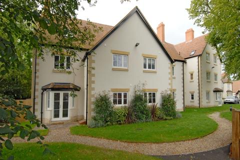 2 bedroom flat to rent - Chruch Cowley, OX4 3BW