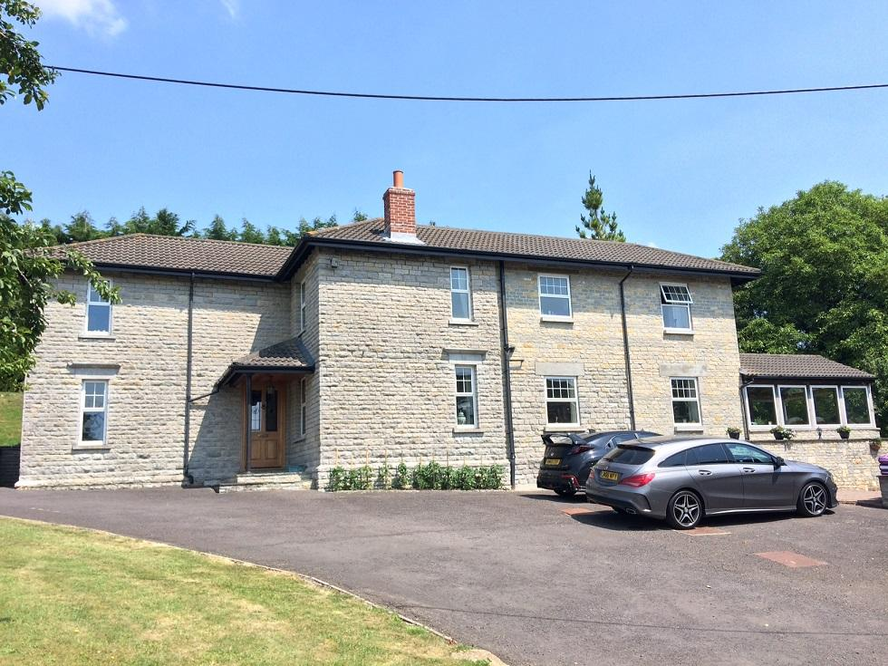 7 Bedrooms House for sale in Ilchester Road, Charlton Mackrell, Somerton
