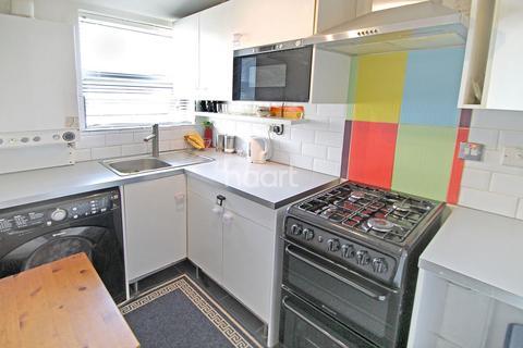 2 bedroom flat for sale - Pembroke Road, Walthamstow
