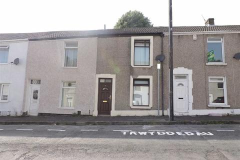 2 bedroom terraced house for sale - Landeg Street, Plasmarl