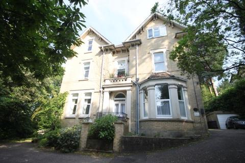 1 bedroom property for sale - Ipswich Road, Westbourne, Bournemouth