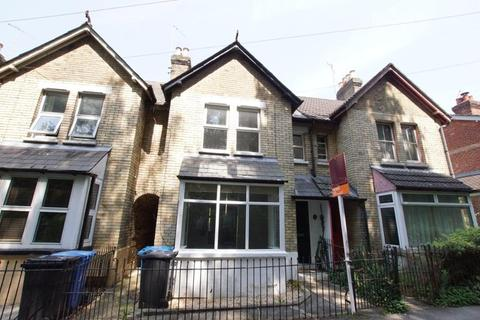 3 bedroom terraced house for sale - Approach Road, Lower Parkstone, Poole