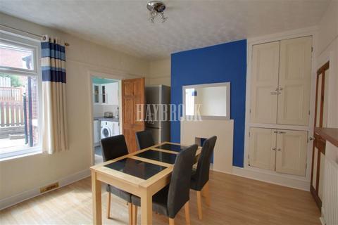 2 bedroom terraced house for sale - Jenkin Road, Wincobank