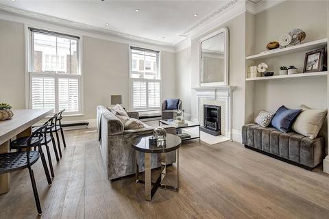 2 bedroom maisonette for sale - Portobello Road, Notting Hill, London, W11