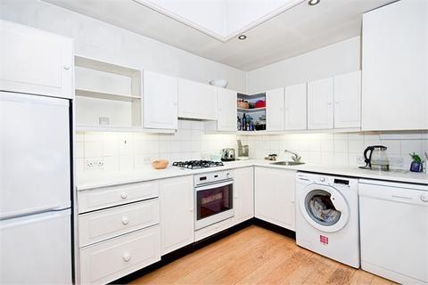 2 bedroom flat for sale - WARRINGTON CRESCENT, LITTLE VENICE, LONDON