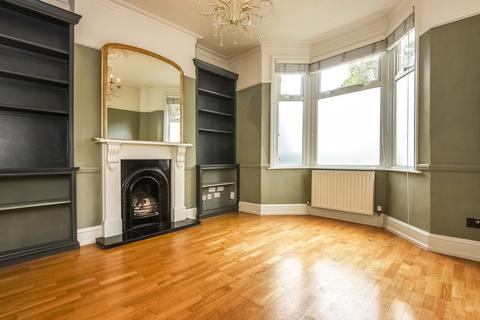 5 bedroom end of terrace house to rent - Kemsing Road London SE10