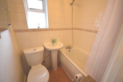 1 bedroom flat to rent - Burnt Ash Hill, Lee, SE12