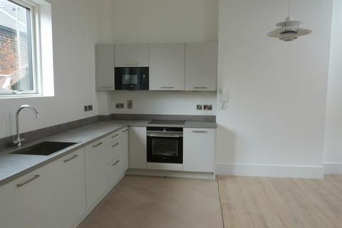 2 bedroom flat to rent - 36-37 George Street, BIRMINGHAM, B3