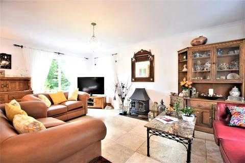 4 bedroom detached house for sale - Milltown, Muddiford