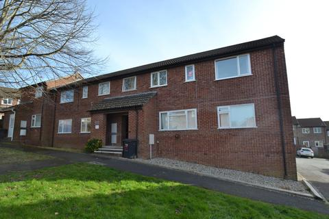 2 bedroom flat to rent - Otter Way, Whiddon Valley