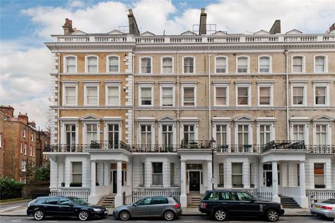 Studio to rent - Cranley Gardens, South Kensington, London, SW7