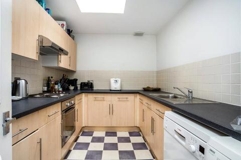 2 bedroom flat for sale - Sutherland Avenue, Maida Vale, London, W9