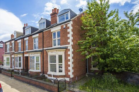 3 bedroom end of terrace house for sale - 220 Staniforth Road, Darnall, S9 3FS