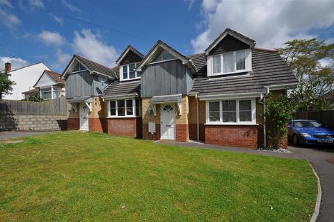 3 bedroom semi-detached house for sale - Parkstone