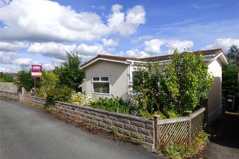 Mccartneys Property For Sale Brecon