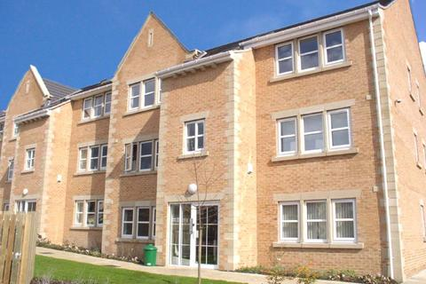 3 bedroom apartment for sale - Henshaw Mews, Yeadon, Leeds, West Yorkshire