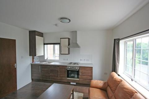 1 bedroom apartment to rent - Queens Road, Beeston, Nottingham, NG9