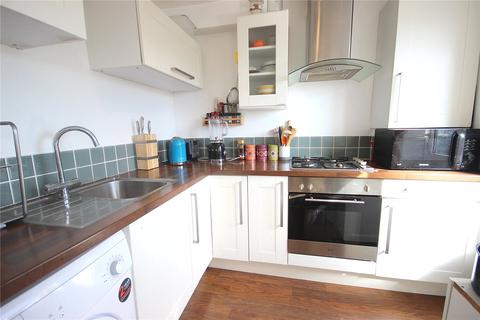 1 bedroom apartment to rent - Lindsay Road, Lockleaze, Bristol, BS7