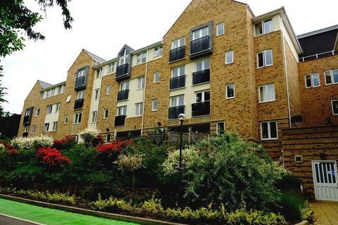 1 bedroom retirement property for sale - Apt 28 Windsor House, 900 Abbeydale Road, Sheffield, S7 2BN