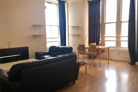 2 bedroom flat to rent - North Street, Charing Cross, Glasgow