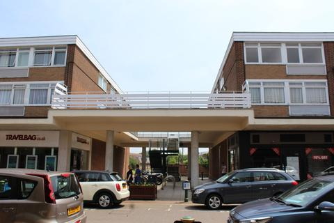 1 bedroom apartment to rent - Mell Square, Solihull