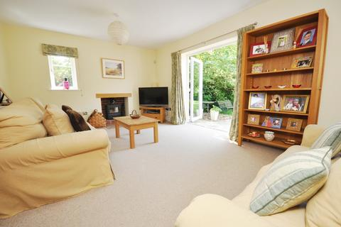 3 bedroom detached house for sale - Straight Road, Boxted