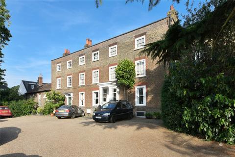 2 bedroom maisonette for sale - Renshaw Corner, Streatham Road, Mitcham, CR4