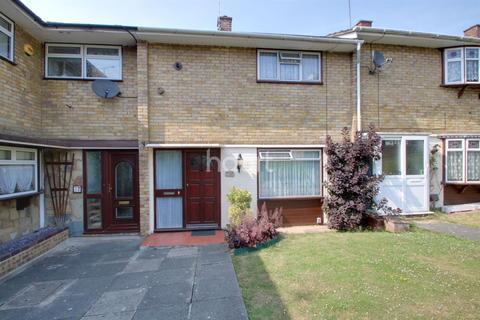 2 bedroom terraced house for sale - Thistledown, Basildon
