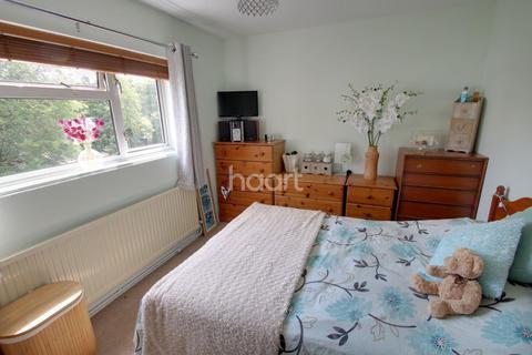 1 bedroom flat for sale - Primrose Field