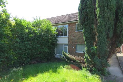 2 bedroom ground floor maisonette for sale - Barn Lane, Olton