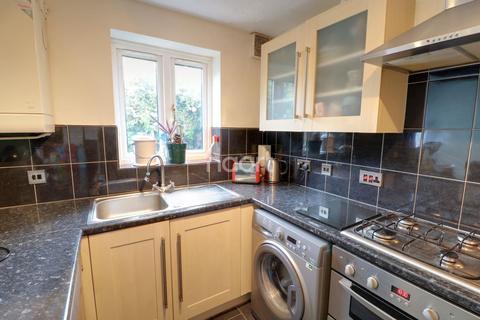 4 bedroom property for sale - Metford Crescent, Enfield Island Village