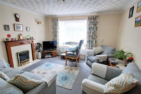 1 bedroom flat for sale - Nelson Road, Lexden