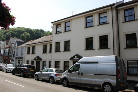 1 bedroom apartment to rent - Mumbles Road, Mumbles