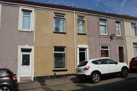 2 bedroom house to rent - Westbury Street, Swansea