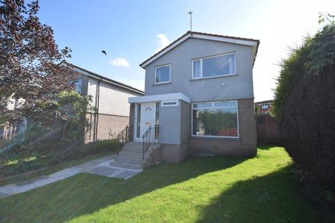 3 bedroom detached house to rent - Rankin Drive, Newton Mearns, Glasgow, G77 6JJ