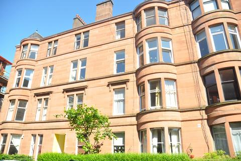 3 bedroom flat to rent - Jedburgh Gardens, 3/1, North Kelvinside , Glasgow, G20 6BP