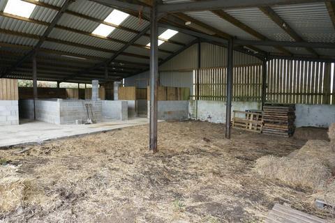 Barn for sale - Kelly Bray, Callington