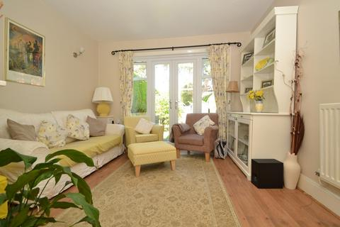 2 bedroom house for sale - Lower Parkstone