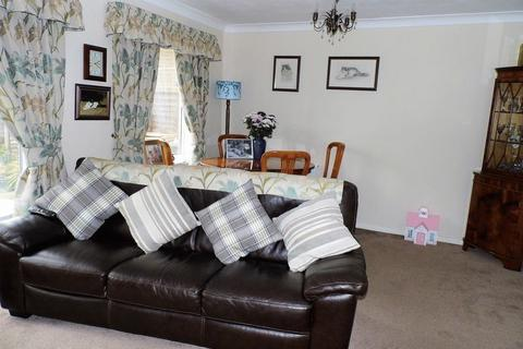 3 bedroom detached house for sale - Mount Road, Pelsall, Walsall.