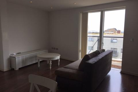 1 bedroom apartment to rent - Ravensbourne Court, Amias Drive, EDGWARE, Middlesex, HA8 8EY