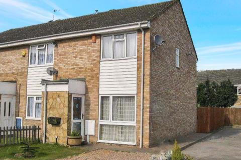 3 bedroom end of terrace house to rent - Langley - Close to M4 & Heathrow