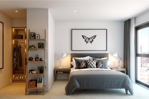 4 bedroom house for sale - Grafton Quarter, Grafton Road, Croydon, CR0