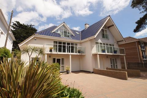 Houses For Sale In Sandbanks Latest Property Onthemarket