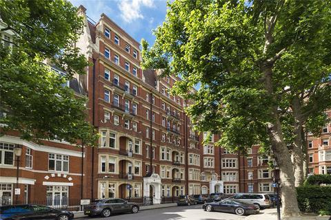3 bedroom flat for sale - Iverna Court, Kensington, London, W8
