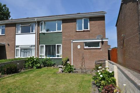 4 bedroom house for sale - Hart Manor, Braunton